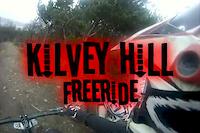 kilvey hill dh