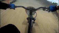Manzanita BMX