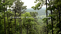 Coldwater Mountain