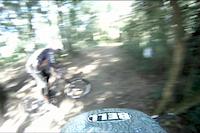Saracura trail