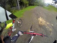 Spicak Bikepark