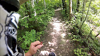 Bromont 9 juin 2013