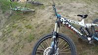 Winnica Garden Knur Riders