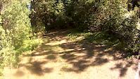 Horn Gap Trail Ashland Oregon