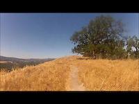 Ridge Trail Edit