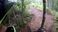 Forbidden Plateau cabin fever pt 2