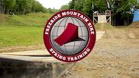 Highland Mountain Bike Park - 2013 Freeride...