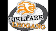 Hangman 1 Leogang Bikepark