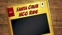 Santa Cruz NCG Ride