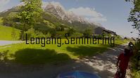 PATKAN CREW | AUSTRIA 2013