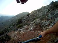 Strouboulas Mountain Part 2