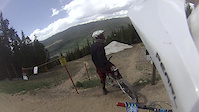 Money Trail with Kenny at Keystone Bike Park