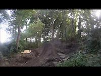 new trick jump