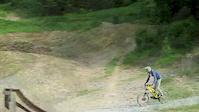little free ride video 2012