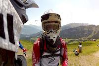 Runca Trail 2013