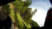 La Jethro trail