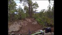 Unnamed Durango Trail