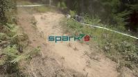 Nordkette Downhill.PRO 2013 Event Clip