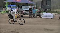 2013 CFFestival Slopestyle 1st Martin Soderstom