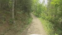 Kingdom Trails - Beat Bog > East Branch...