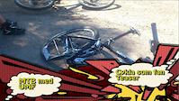 UMF - Cykla som fan Teaser