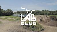 Red Bull DIY x LAB Club Teaser