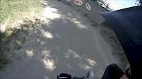 Bikepark Winterberg 2013 GoPro Hero 3