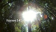 Playground 2-4