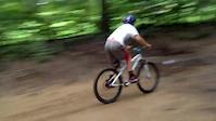 Maple street bike park 3