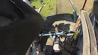 Beskidia Downhill 2013 - Palenica