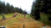 Whip off world Championships (whistler 2013)