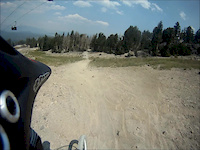 Mammoth Trip 2013