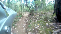 Hartland Bike Park - Trillium