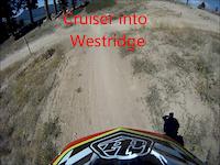 Big Bear- Westridge GoPro