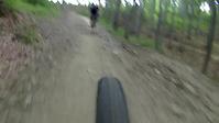 Palenica bikepark - Ustroń