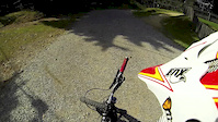 Geisskopf downhill fun