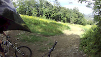 Trail #9