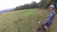 Hayride Mt. Ascutney