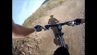 BikePark Wales - Sixtapod