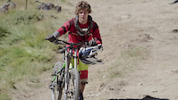 FIAT NINE KNIGHTS MTB 2013 | First ever double...
