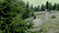 FIAT Nine Knights MTB 2013 | Contest Day Action