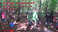 Gnomes Cup 2010 #0 - Cadaverous Forest