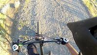 Drop Line, Ogden Bike Park