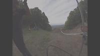 Bmaaxx #3 bromont 21 sept 2013