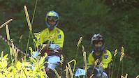 Diverse Downhill Contest 2010 Szczawnica -...