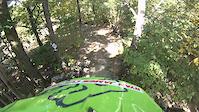 Mountain Creek Bike Park 2013