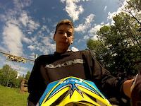 kodiak sugarloaf bike park