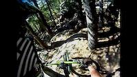GoPro HD: Upper Wasabi
