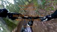 2013_10_15 Jelly Lumpy Daddy