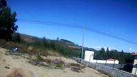 Olival, Ourém
